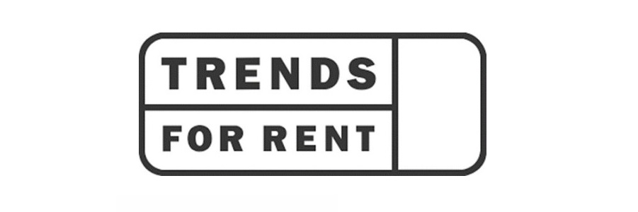 Trends for Rents