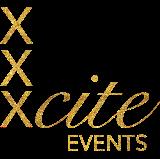 Xcite Events